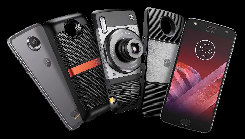 Motorola anuncia chegada do snap jbl soundboost 2 no brasil