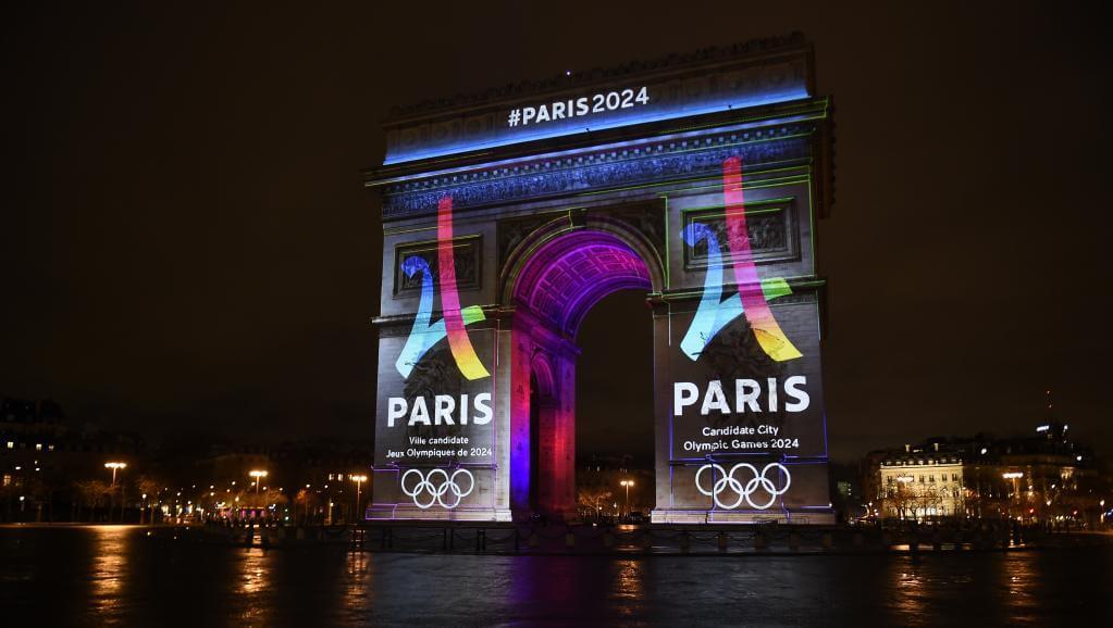 E-Sports podem fazer parte dos Jogos Olímpicos de 2024