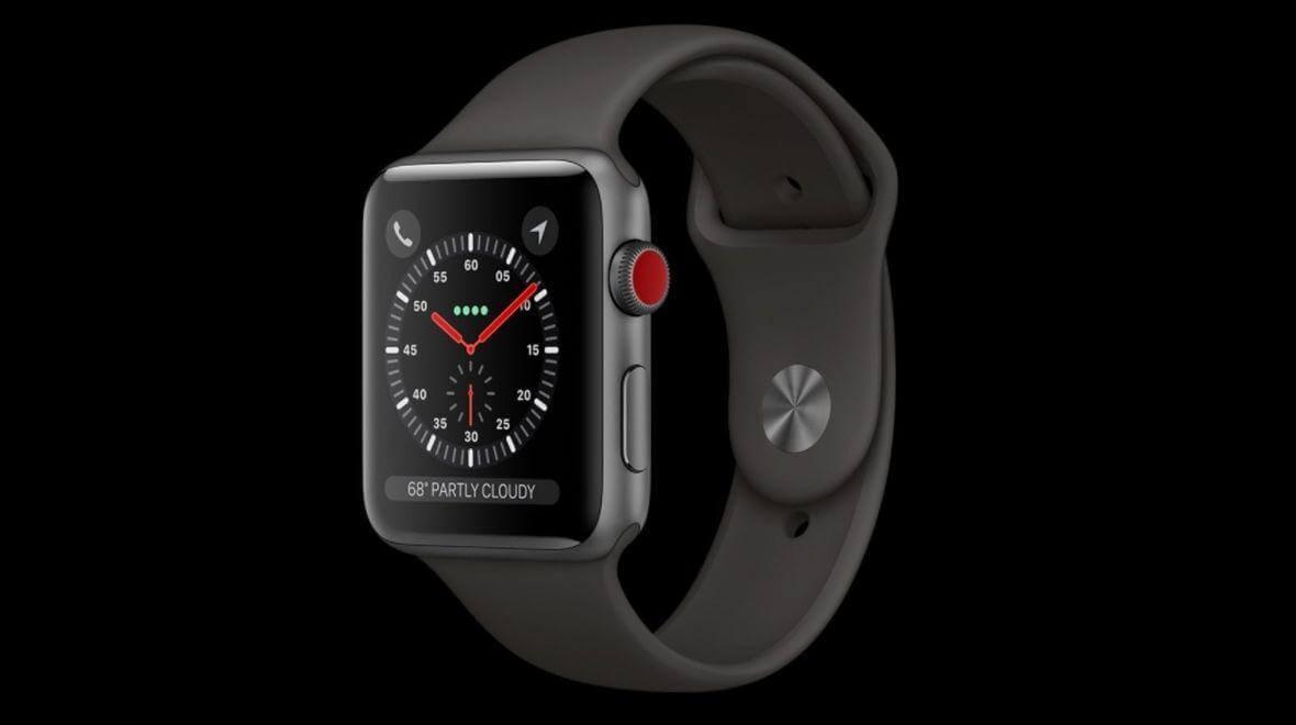 Mais informações sobre os iphone 8, iphone x e o evento da apple