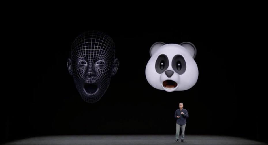 Apple - Os tweets mais engraçados sobre o evento da Apple
