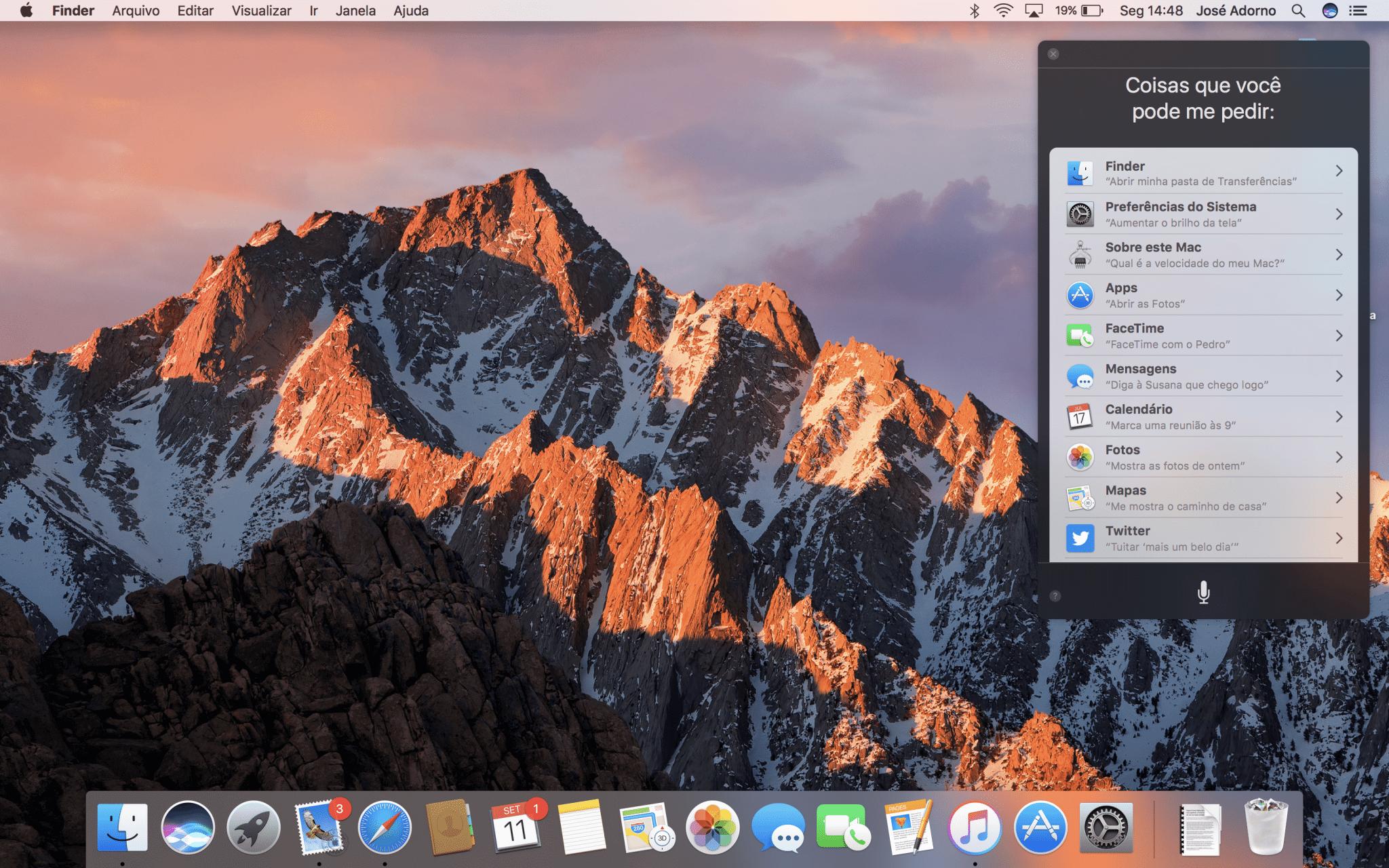 Review: macbook pro com touch bar (2017)