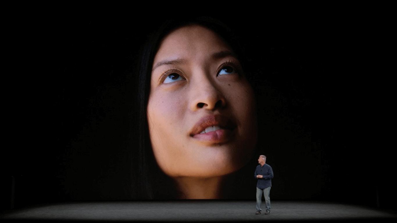 Novo iOS 11 chega dia 19 de setembro: conheça as novidades