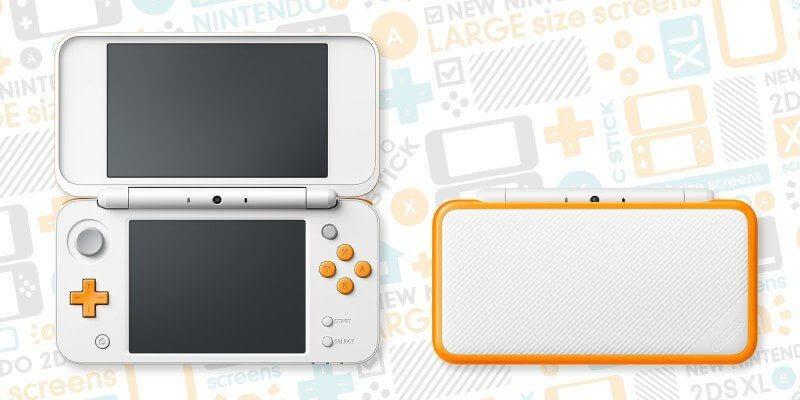 Nintendo Direct chega com muitas novidades para Switch e 3DS