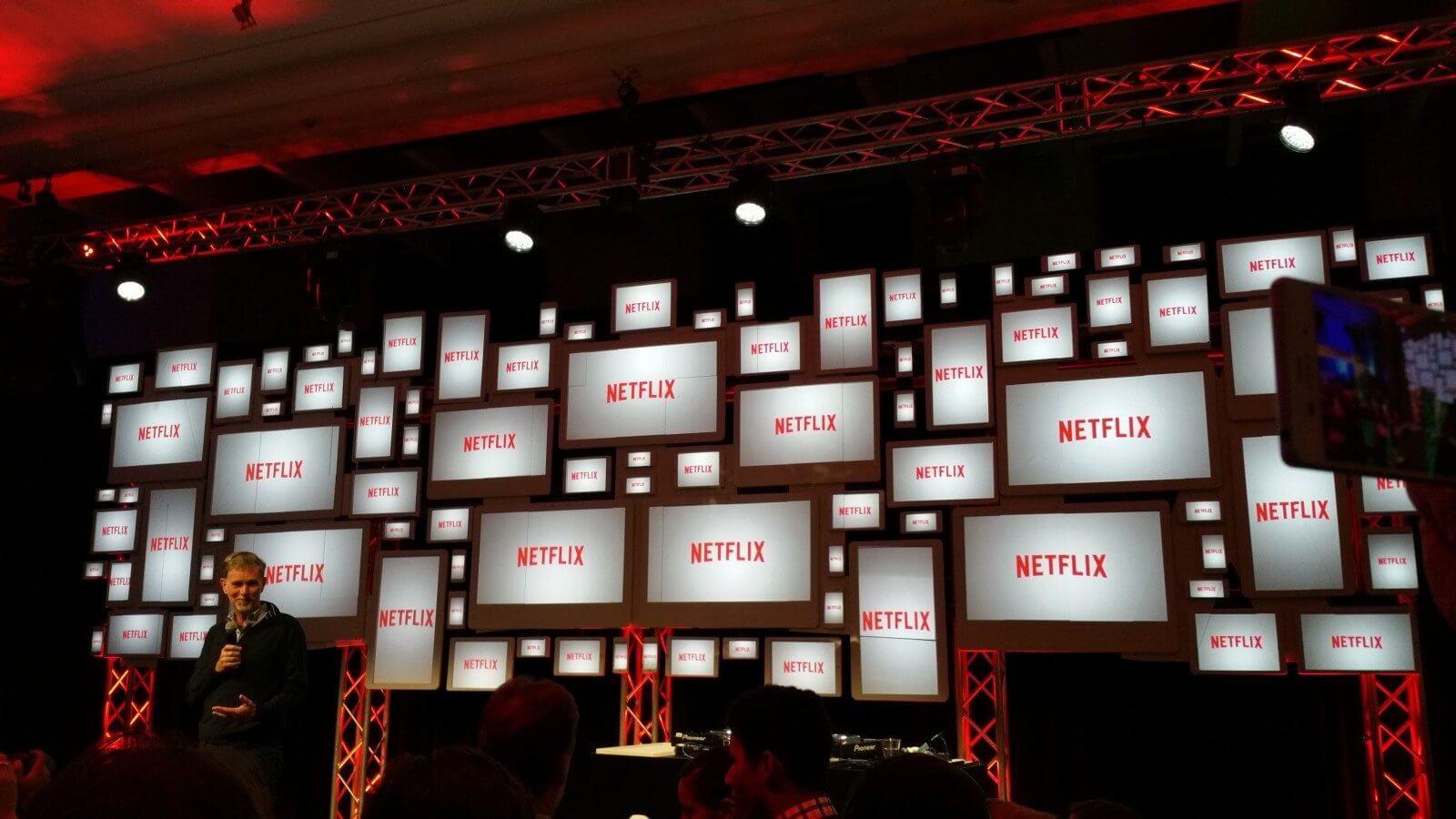 Entenda o imposto sobre o Netflix e Spotify no Brasil