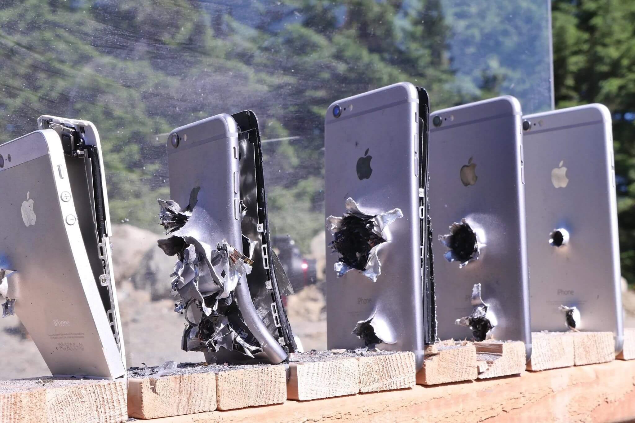 Apple deixa iPhone lento para comprarem um lançamento, aponta Harvard