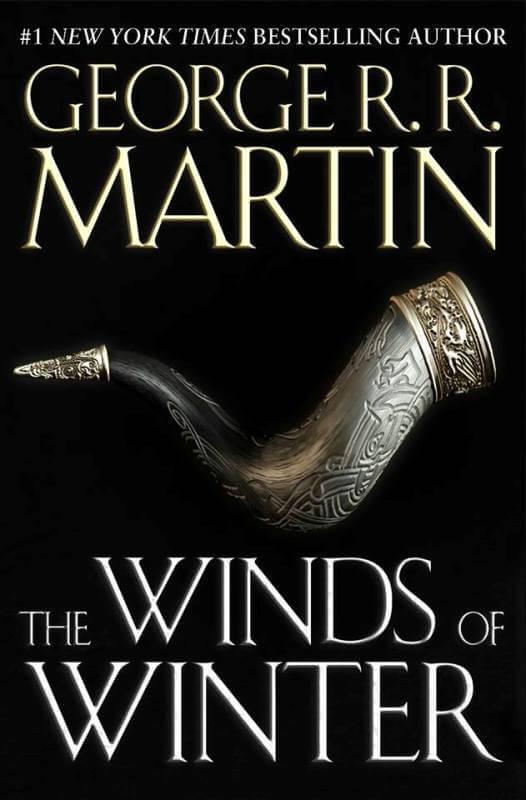 the winds of winter - Nova animação de Game of Thrones é revelada: Conquest & Rebellion