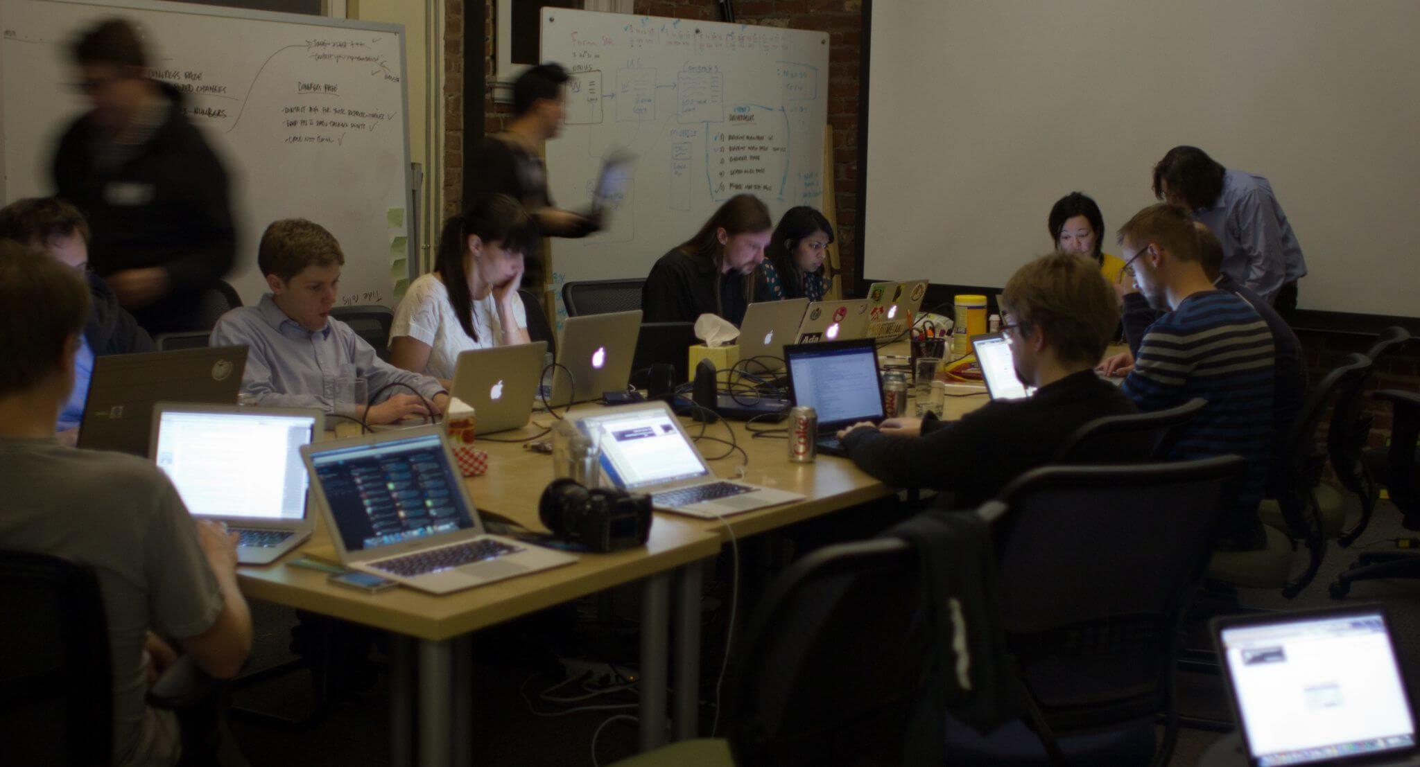 Doria investe em softwares que ajudam a aumentar sua influência digital