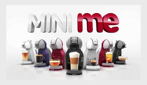 2 - Cafeteiras e Eletrodomésticos mais buscados em setembro no ZOOM