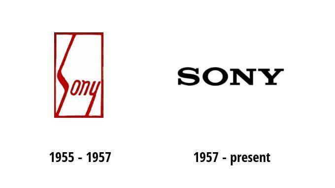 96822fdfb92bfe6ae96d4fc0fb4e70b6 pretty much sony - Sony comemora 45 anos no Brasil; relembre essa história marcante