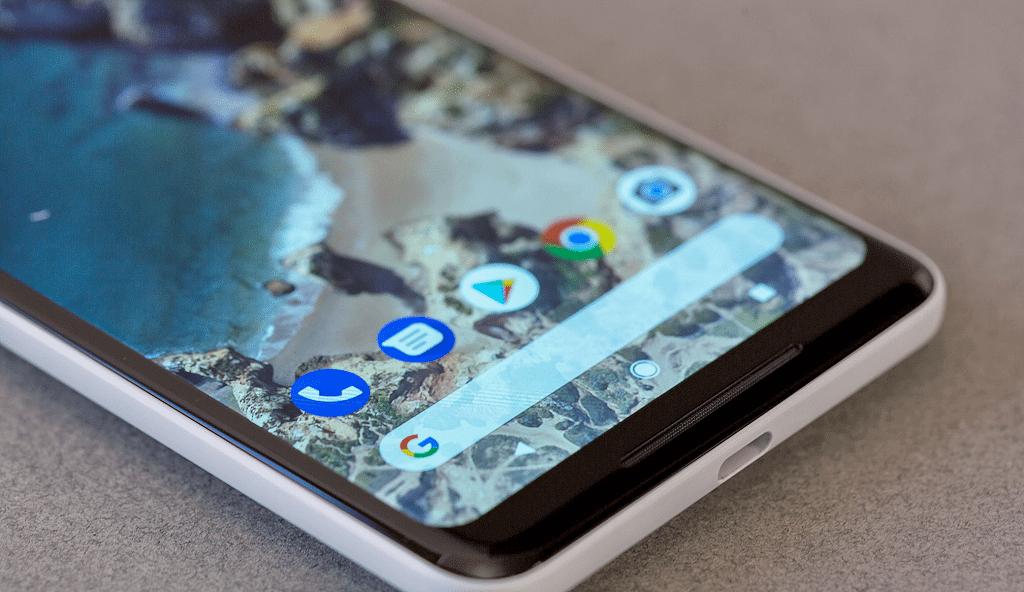 Aprenda a baixar o launcher do Pixel 2 em qualquer aparelho Android