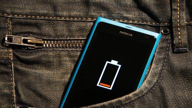 Bateria: como fazer ela durar mais no smartphone