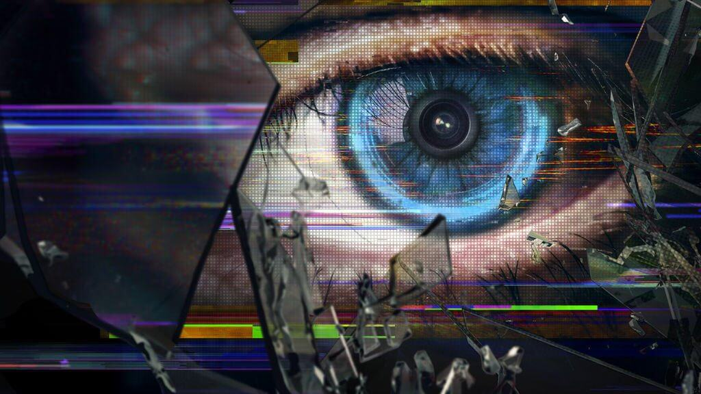black mirror2 - Black Mirror: produtora comenta os episódios da 4ª temporada