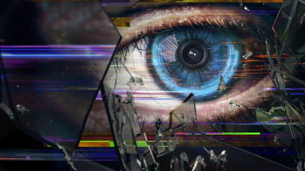 Black Mirror: produtora comenta os episódios da 4ª temporada