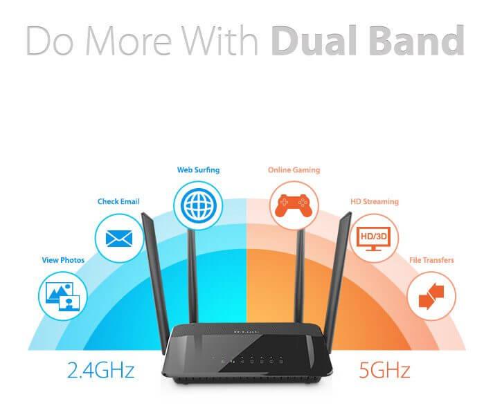 Wi-Fi: dicas para melhorar conexão, segurança e gerenciamento