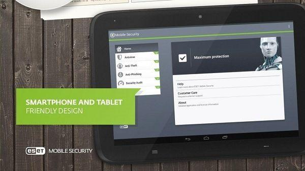 Devo instalar antivírus no android?. Entenda por que você não precisa de um antivírus para a segurança do seu dispositivo android em nosso artigo!