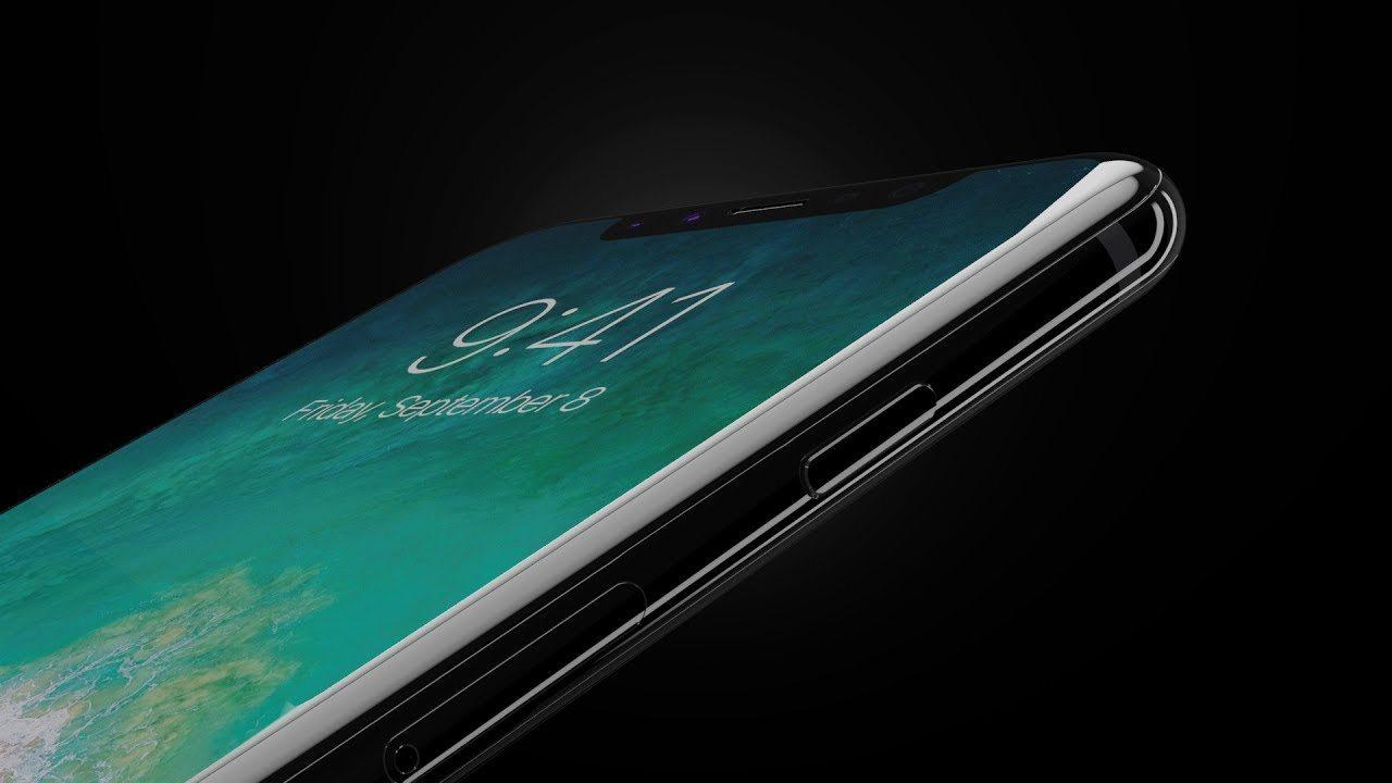 Saiba quanto podem custar os novos iPhone 8, 8 Plus e X