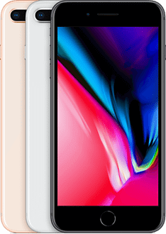 Comparativo: Galaxy Note 8 x iPhone 8 Plus 6