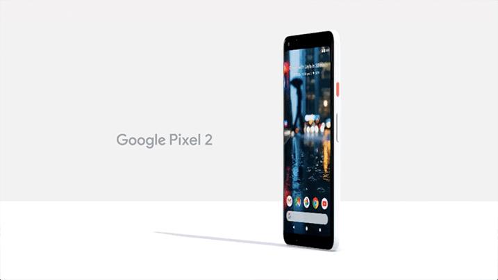 Google anuncia pixel 2 e pixel 2 xl; confira os detalhes. Google anuncia pixel 2 e 2 xl, otimizados para realidade aumentada, totalmente integrado com o google assistant e com novidades como active edge e google lens.