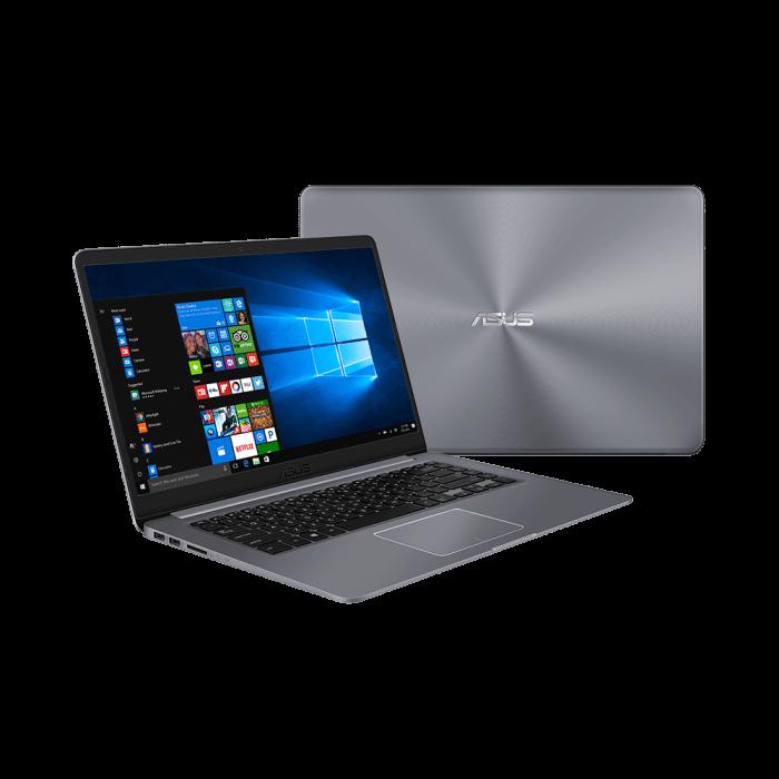 ASUS lança novos notebooks da linha VivoBook no Brasil