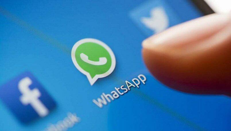 Finalmente! Whatsapp libera função para anular mensagens enviadas. Muito em breve, você poderá anular o envio de mensagens no whatsapp e evitar que possíveis catástrofes ocorram.