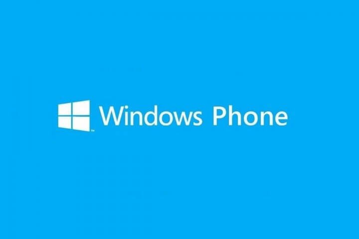"windows phone 720x480 - Microsoft decreta a ""morte"" do Windows Phone"