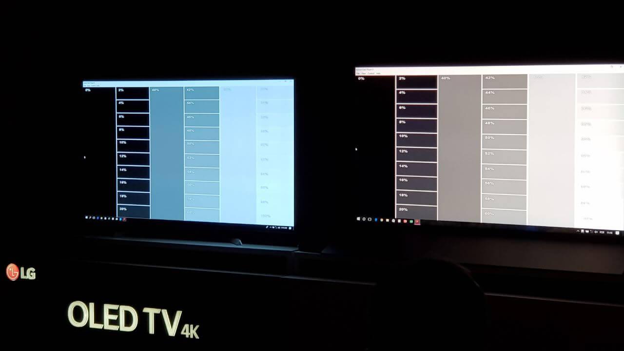 TVs 4K da LG: entenda porque elas são excepcionais
