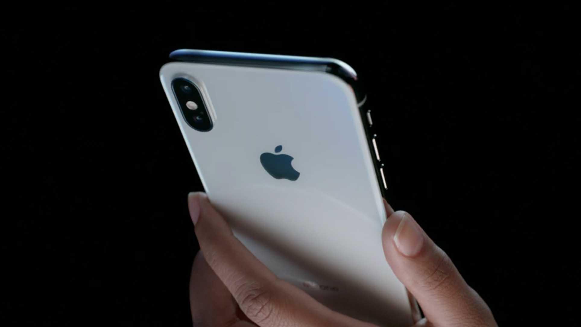 Apple iPhone 8 8 Plus and iPhone X Camera Specs revealed - iPhone X é o melhor celular para fotografia