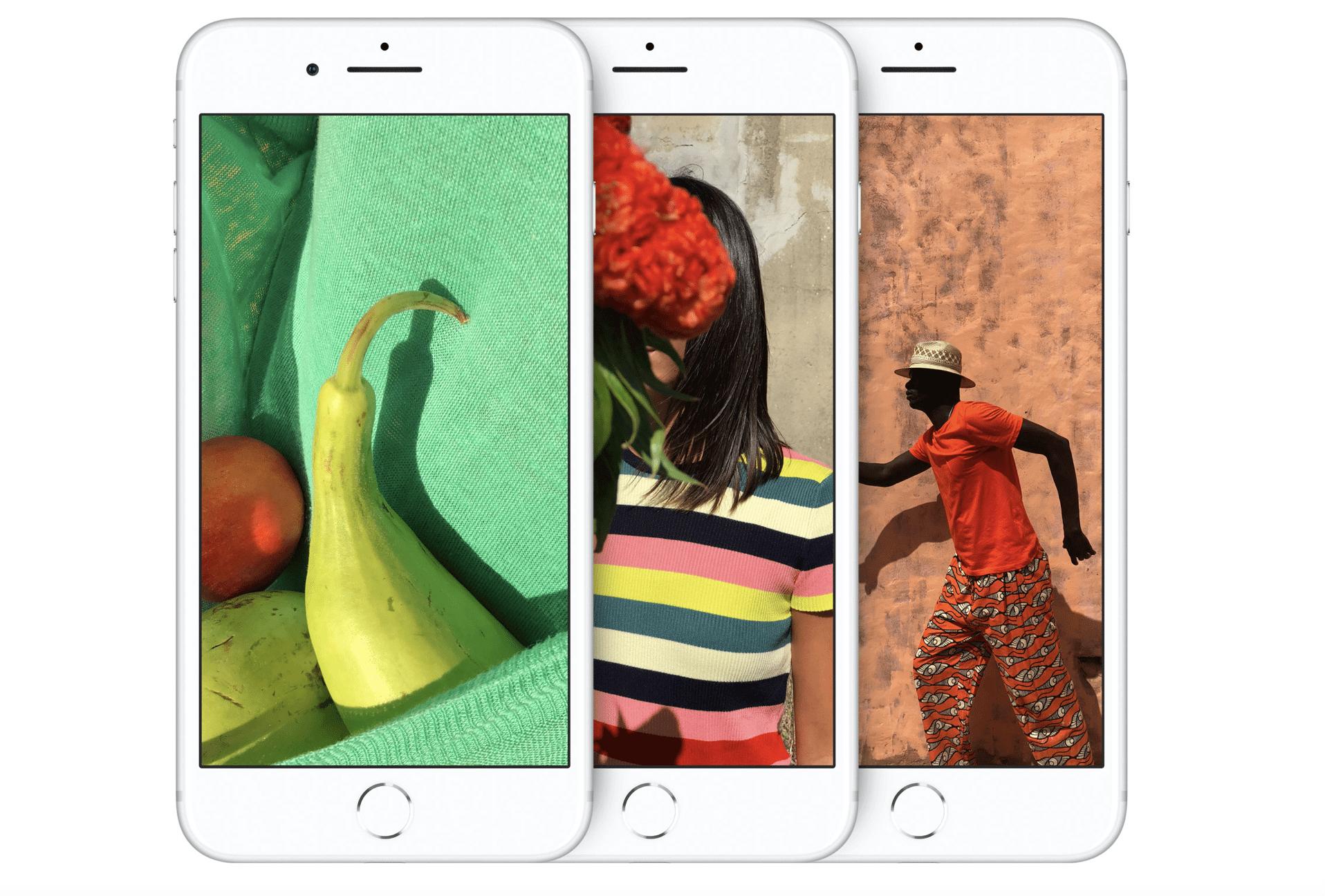 Vídeo: veja o unboxing do iphone 8 da apple