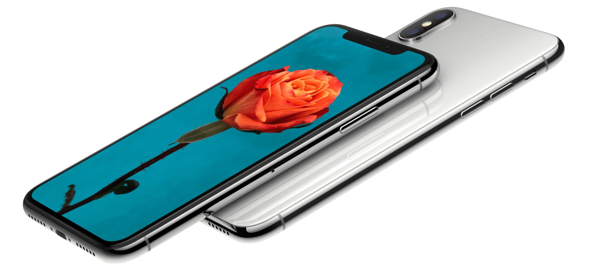Screen Shot 2017 09 13 at 2.37.00 PM - A tela OLED do iPhone X é a melhor já testada pelo DisplayMate
