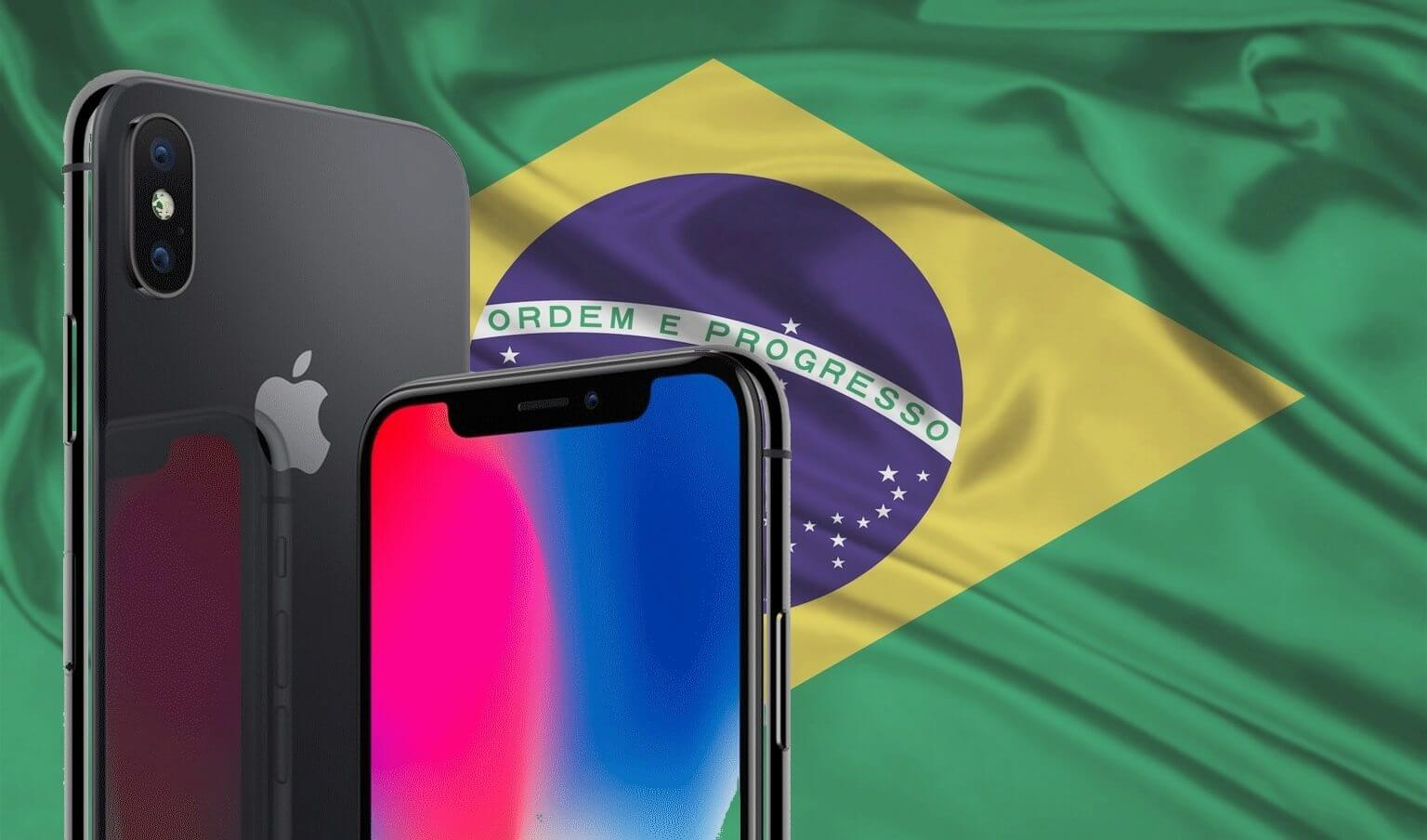 Polaroid Da Motorola Chega Ao Brasil Oficialmente Infomoney fb3a78f57e