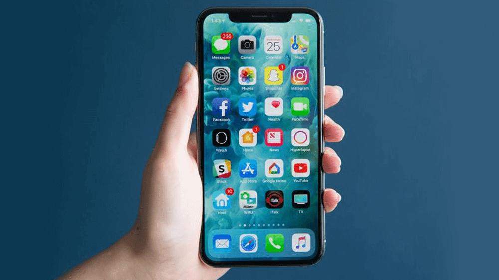 showmetech reviews primeiras impressoes sites estrangeiros capa - iPhone X: confira as primeiras impressões