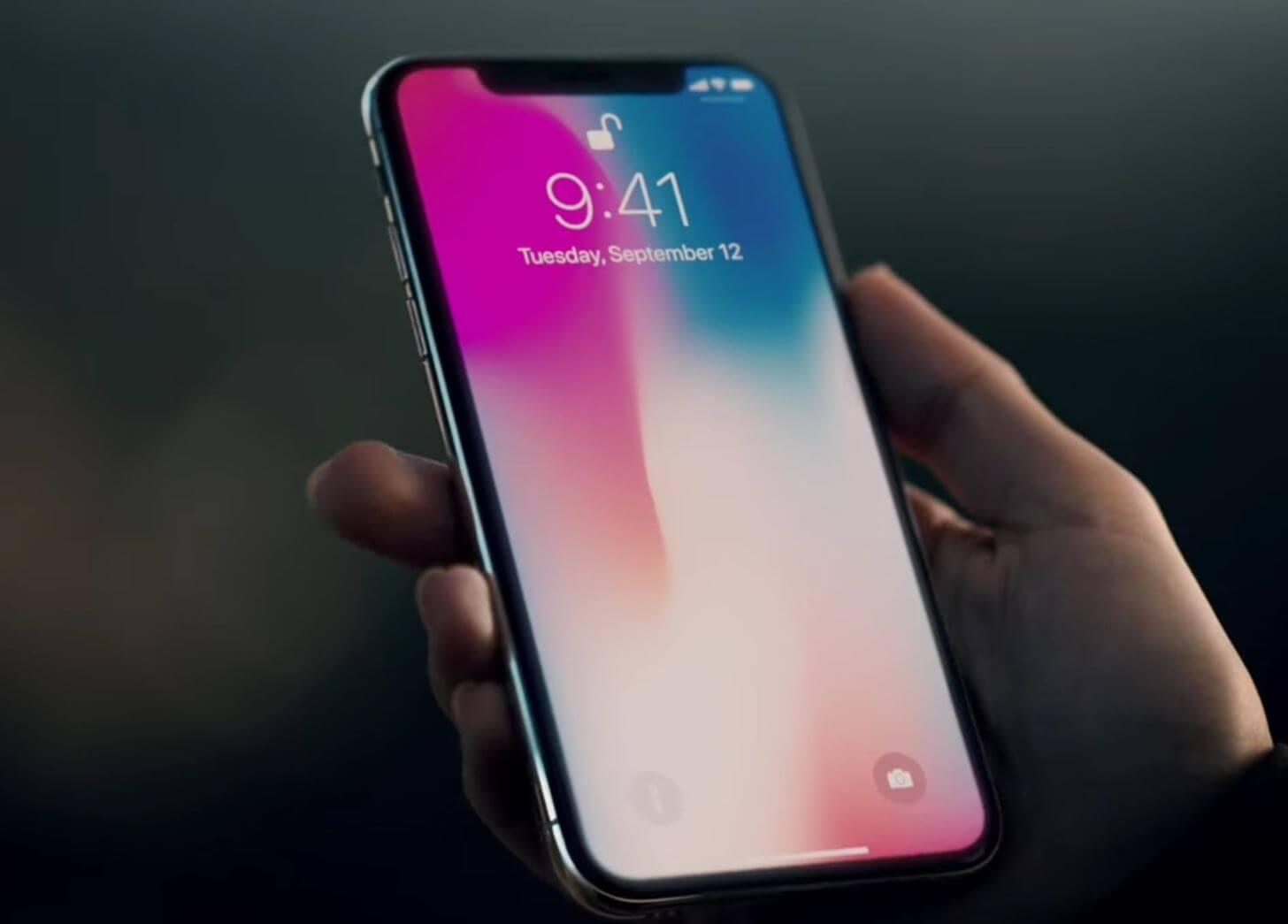 Lista: os melhores smartphones de tela grande de 2017
