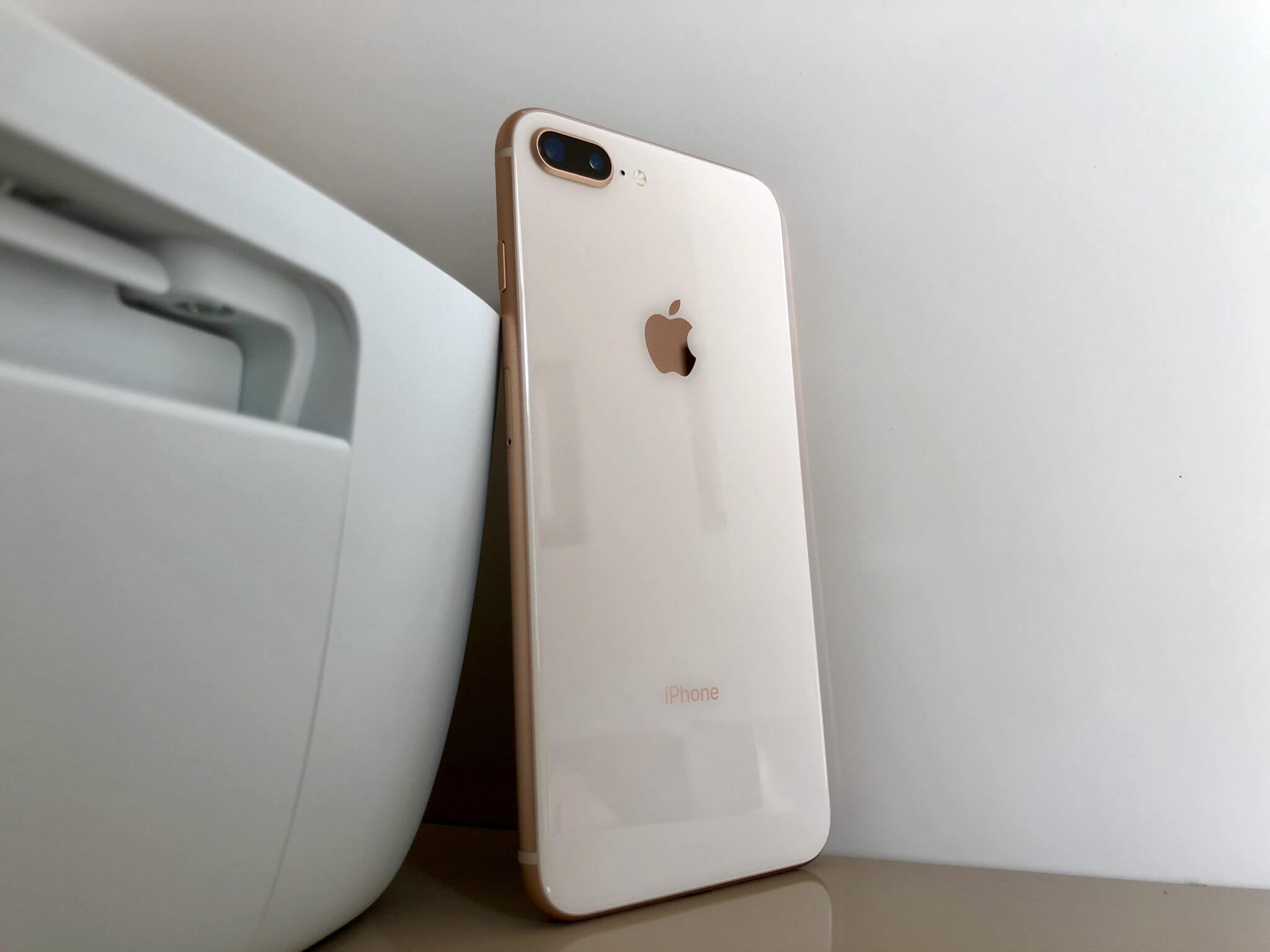Iphone 8 plus: 5 motivos para comprar