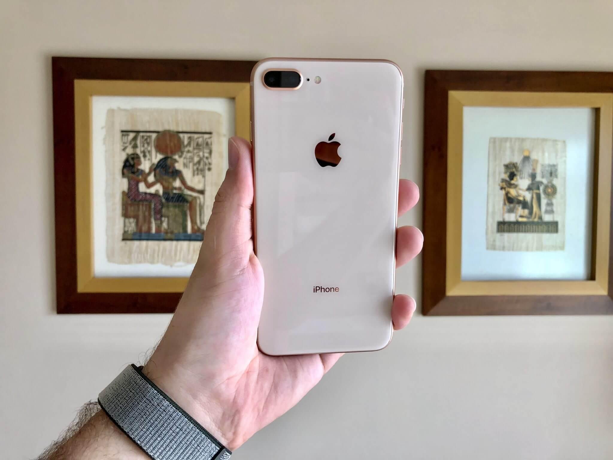 comprar iphone 8 plus en china