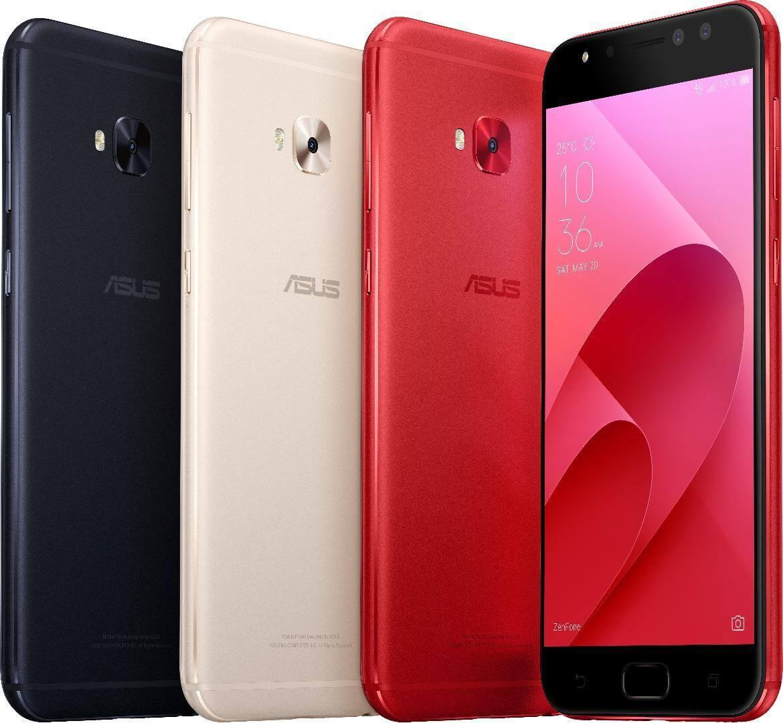 Confira os melhores smartphones para comprar no Natal