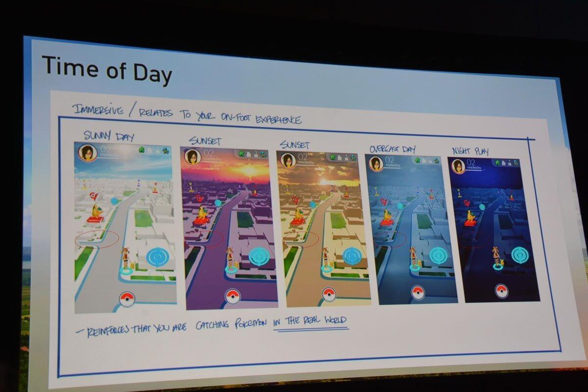 Monstrinhos da terceira geração chegam a Pokémon GO e mais!
