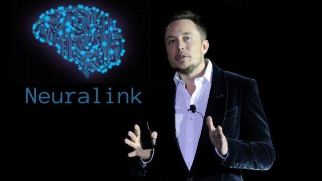 neuralink 640x360 - Acontecimentos futuristas que realmente viraram realidade em 2017
