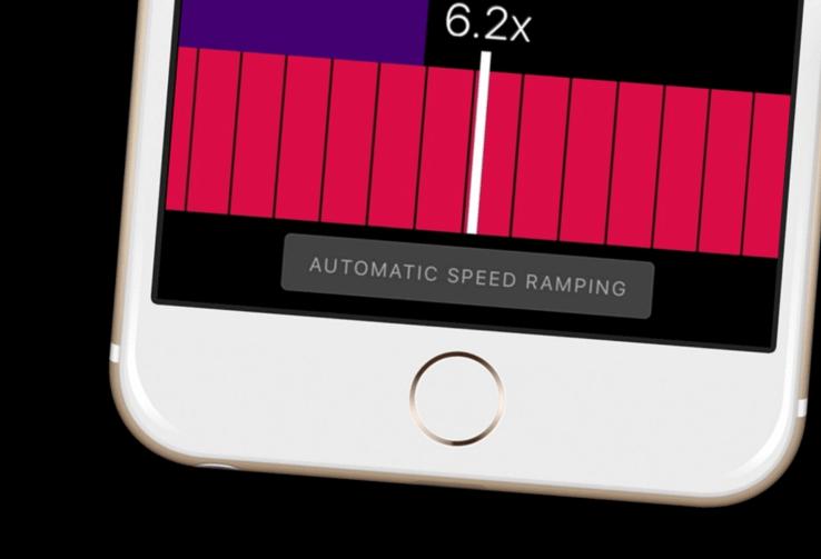 Confira os melhores apps para iOS de 2017