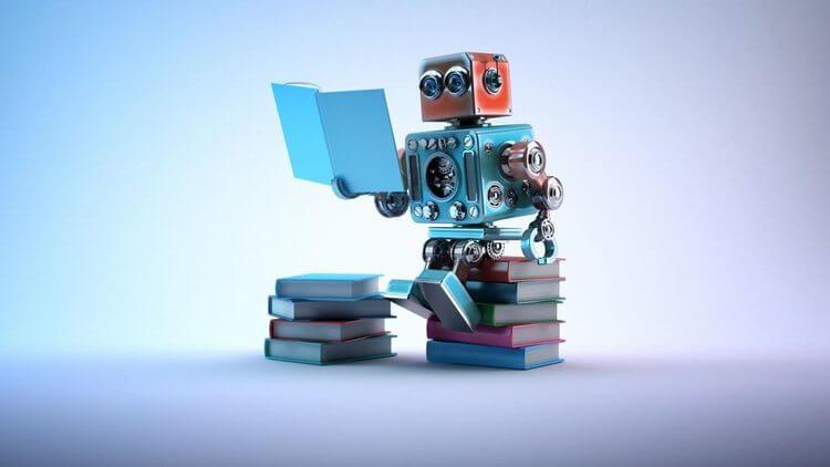 """Entenda o que é o conceito de """"Aprendizado de Máquina"""""""