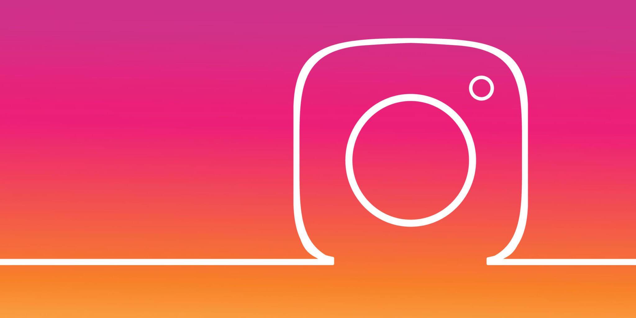 Instagram: como desativar a opção de status de atividade e evitar stalkers