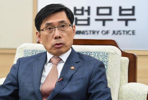 Park Sang-ki