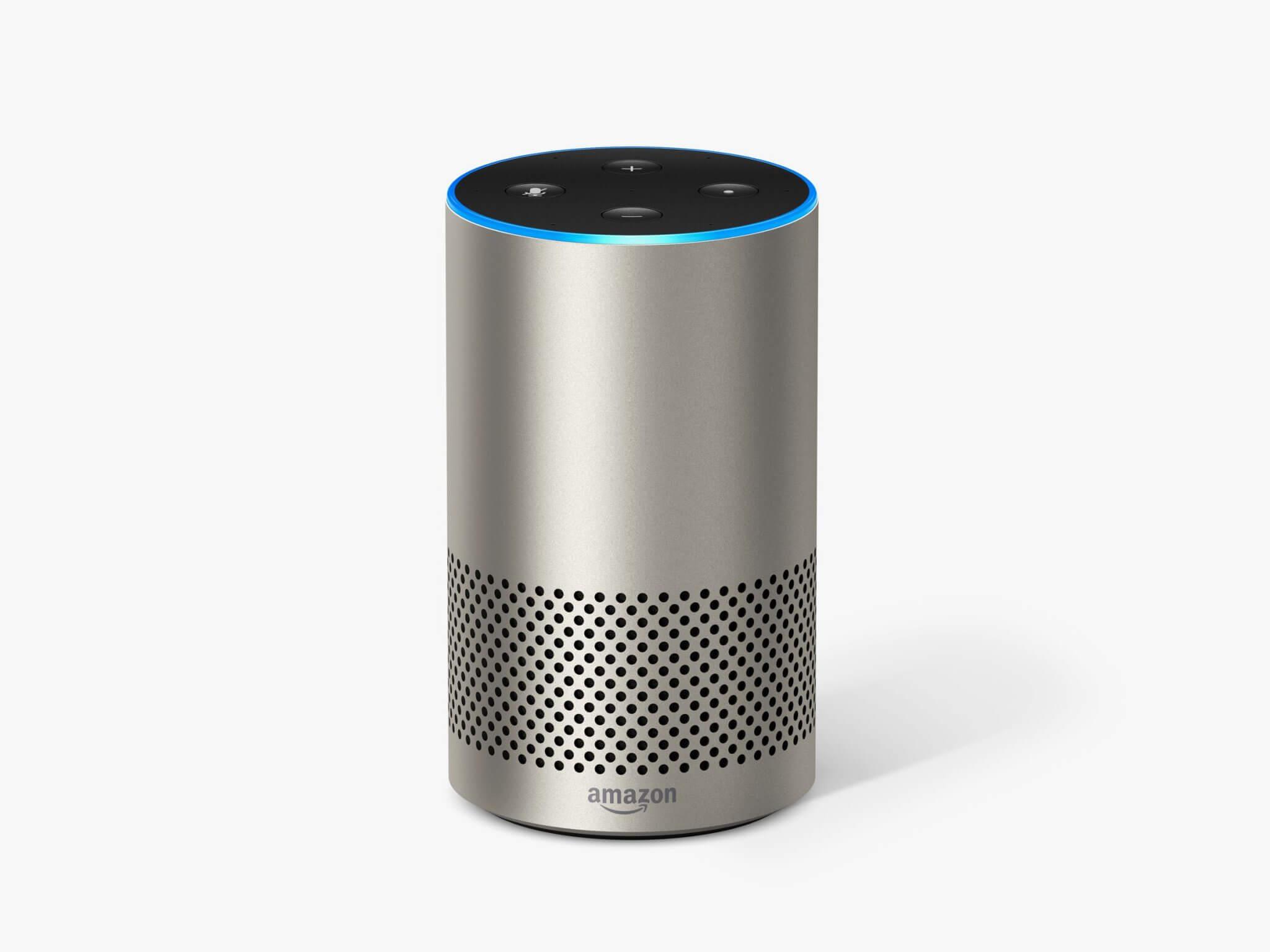 CES 2018: Por que a Alexa, da Amazon, é a melhor assistente pessoal