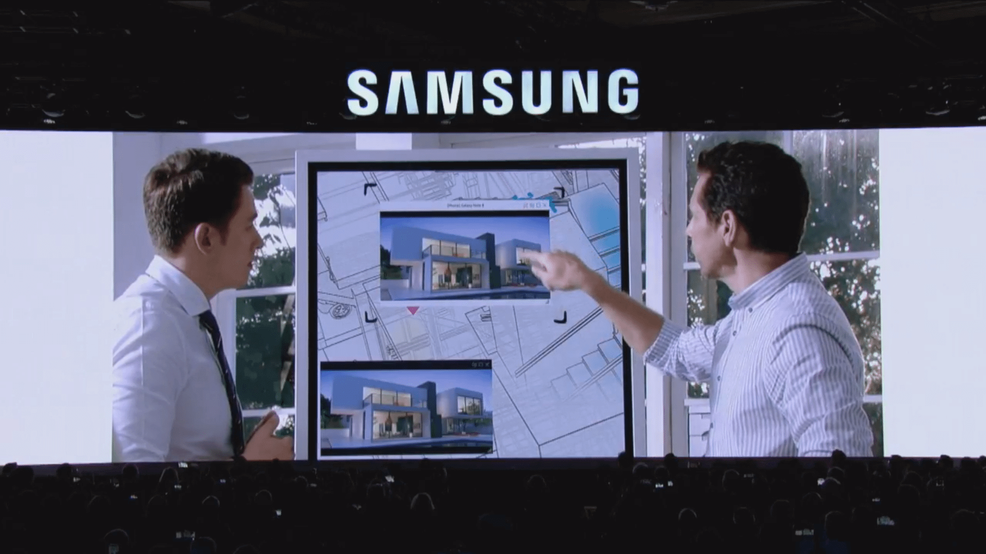 Ces 2018: resumo de tudo apresentado na conferência da samsung. A samsung chegou com tudo na ces 2018. Lá, a empresa mostrou suas novidades acerca de iot e também apresentou novos produtos.