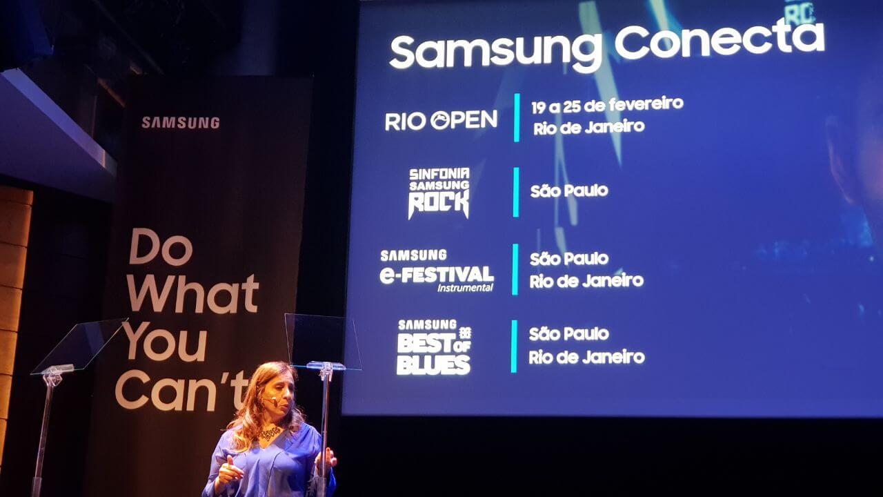 fae87c71 fc51 4b54 8f2f ba749faec480 - Medina, Raí e outros falam das ações da Samsung para 2018