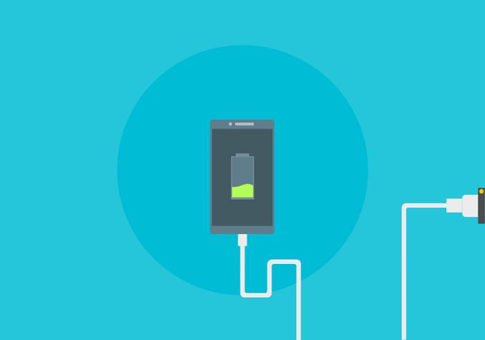 """iPhone ganha novo recurso para detalhar a """"saúde da bateria"""" 4"""