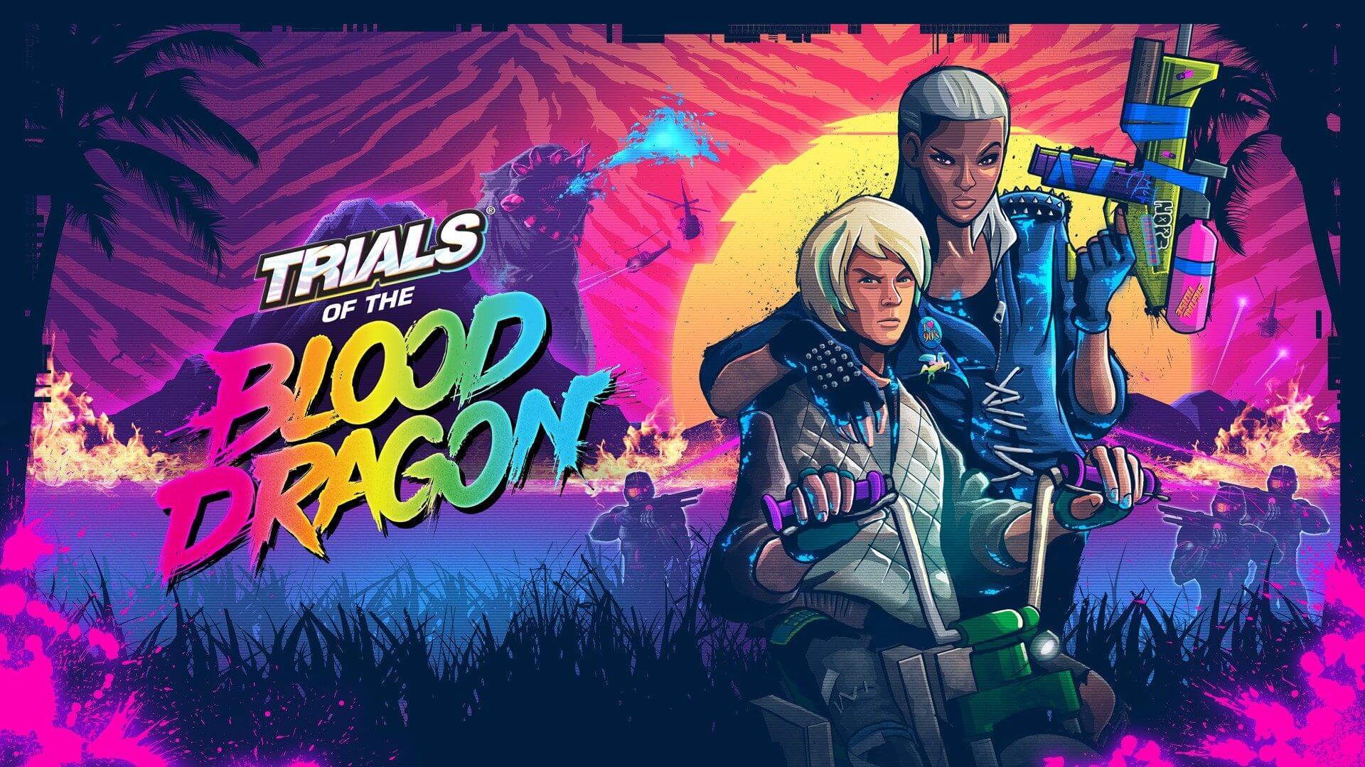 Games with Gold: jogos grátis na Live para março de 2018