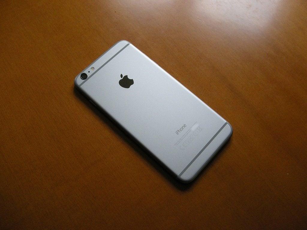 """iPhone ganha novo recurso para detalhar a """"saúde da bateria"""" 3"""