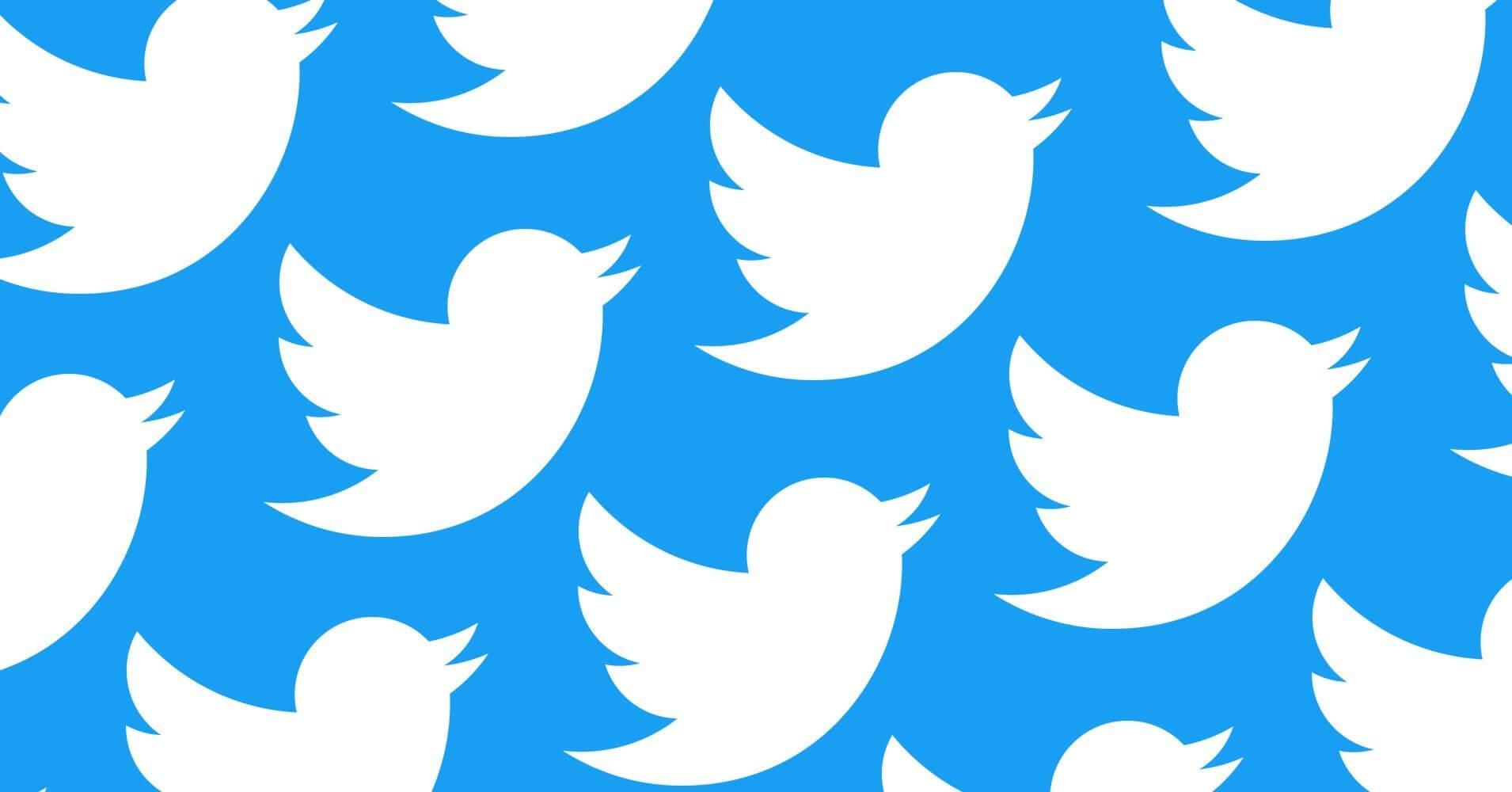 2017 11 17 image 16 - Twitter encerrará suporte ao macOS