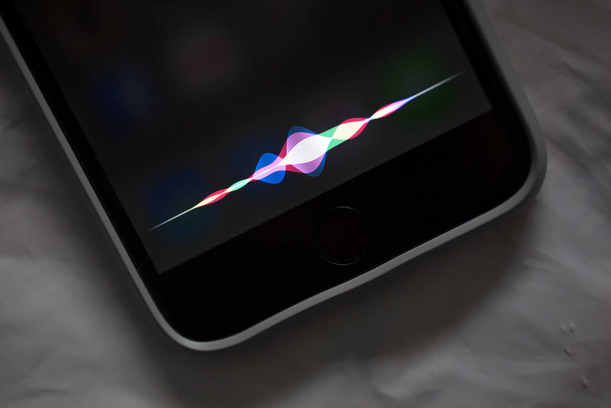 Homepod: o que dizem os reviews internacionais. O homepod da apple está prestes a ser lançado e, com isso, várias reviews estão aparecendo lá fora. Confira o que a mídia internacional está achando do produto.