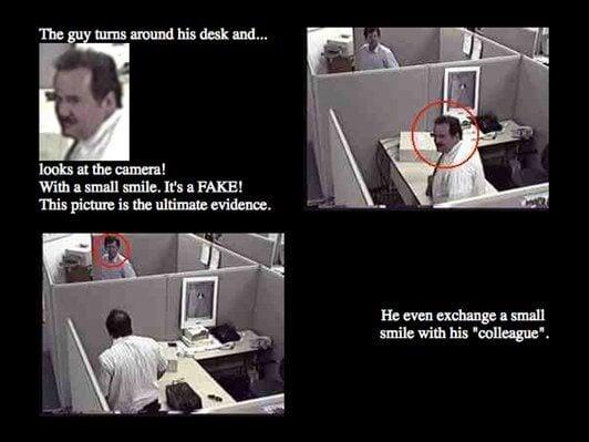 Conheça a história do primeiro vídeo viral da Internet